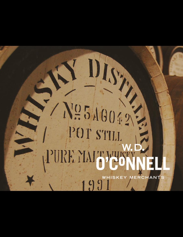 2016-single-malt-1st-fill-bourbon-cask-no-12754