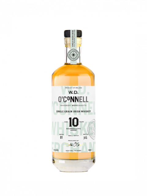 wd-o-connell-10-year-old-single-grain
