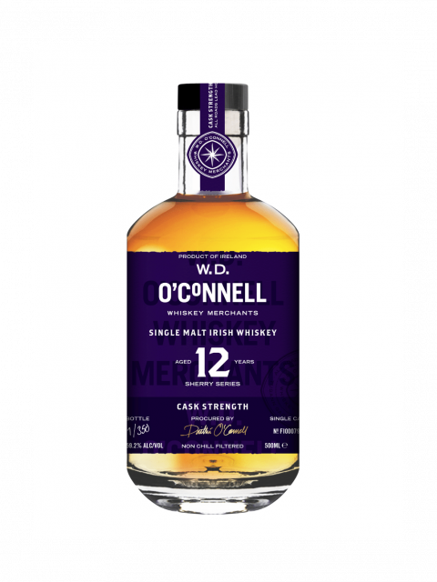 wd-o-connell-12-year-old-all-sherry-cask-strength