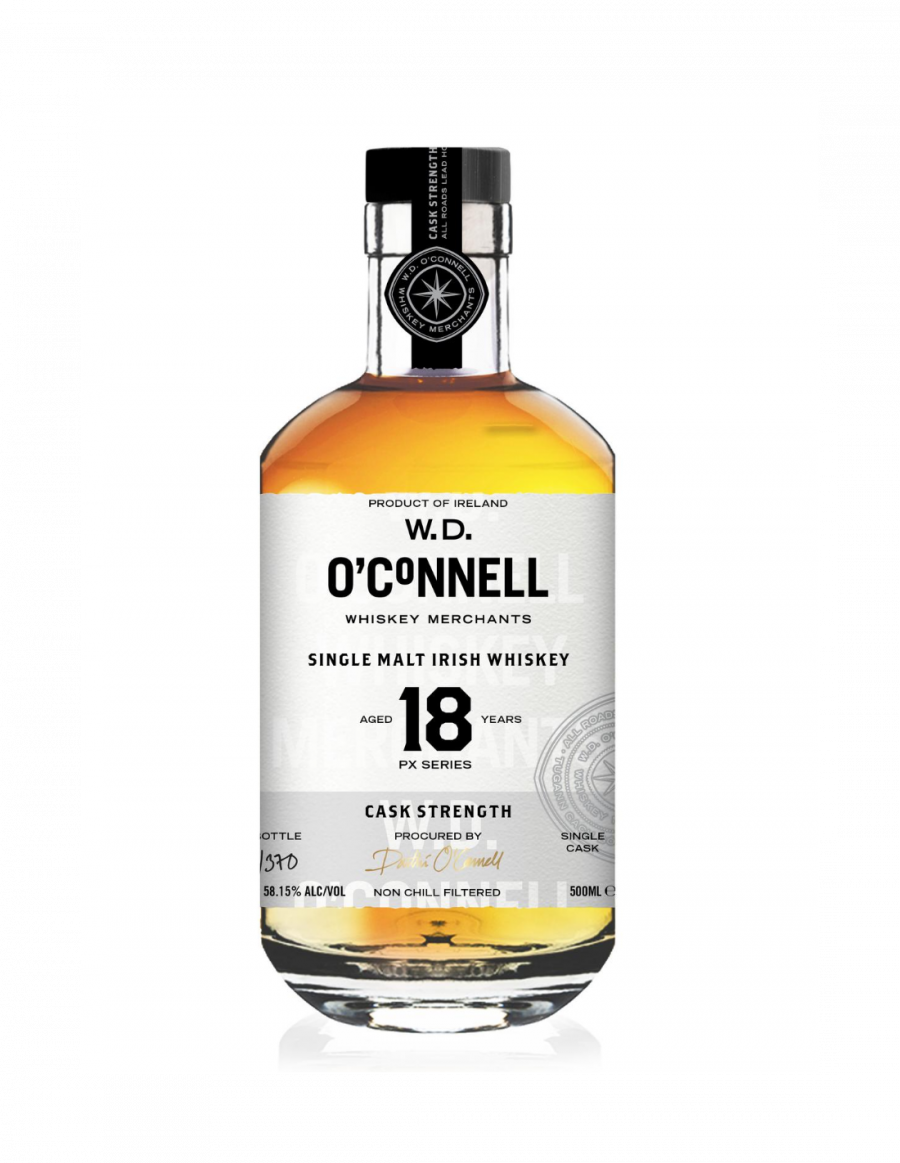 wd-o-connell-px-series-18-year-old-cask-strength